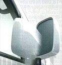 LEDウィンカー付きドアミラー/Bタイプブルー・イエローゴールド選択可能スバル レヴォーグ【B型〜】・WRX-STI/S4【B型〜】・XV【D型〜】寒冷地仕様/ヒーター付対応(ST)※ASP対応