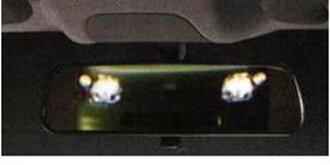 添加部分防眩後視鏡大發汽車純正配件 LA300S LA310S 可選配件用品廠鏡子 | | 添加添加添加添加添加添加添加添加添加添加添加