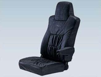 『ギガ』純正2PG-CYL77C-VX-〜革調シートカバー1座パーツいすゞ純正部品座席カバー汚れシート保護オプションアクセサリー用品