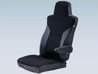 『ギガ』純正2PG-CYL77C-VX-〜シートカバーDX(運転席シートサポート機能付)1座パーツいすゞ純正部品座席カバー汚れシート保護オプションアクセサリー用品