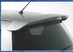 アウトランダー大型テールゲートスポイラー三菱純正部品アウトランダーパーツ[cw5w]パーツ純正三菱ミツビシ三菱純正ミツビシ部品オプションスポイラー