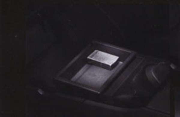 車内収納・ホルダー, コンソールボックス  kv36 v36 nv36 5BVT1 SKYLINE