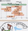 『セリカ』 純正 ZZT230 エアピュリファイヤーパッケージ取付...