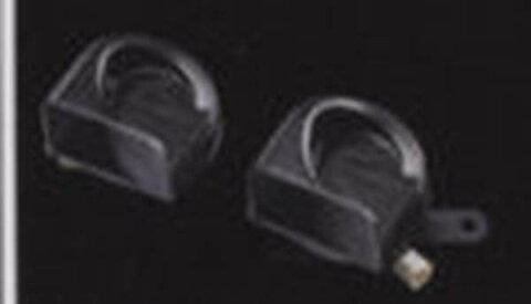 『ステップワゴン』 純正 RK1 RK2 RK5 RK6 ユーロホーン(ステップワゴンスパーダ用) パーツ ホンダ純正部品 クラクション 警告音 STEPWGN オプション アクセサリー 用品