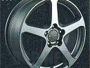 『S2000』 純正 AP2 アルミホイール/ユーロパフォーマンスR5 フロント用 1本からの販売 パーツ ホンダ純正部品 安心の純正品 オプション アクセサリー 用品