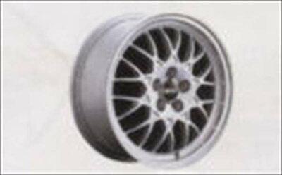 スバル純正 スバル 純正 SUBARU (-1-1) レガシィ [2000 5〜2003]■■■ アルミホイール16BBS 1...