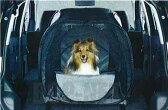 【ブーンルミナス】純正 M502G M512G ドッグテント(S) パーツ ダイハツ純正部品 ペット 犬 ハウス boonluminas オプション アクセサリー 用品