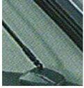『ブーン』 純正 M300 M301 M312 リモコンエンジンスターター パーツ ダイハツ純正部品 boon オプション アクセサリー 用品