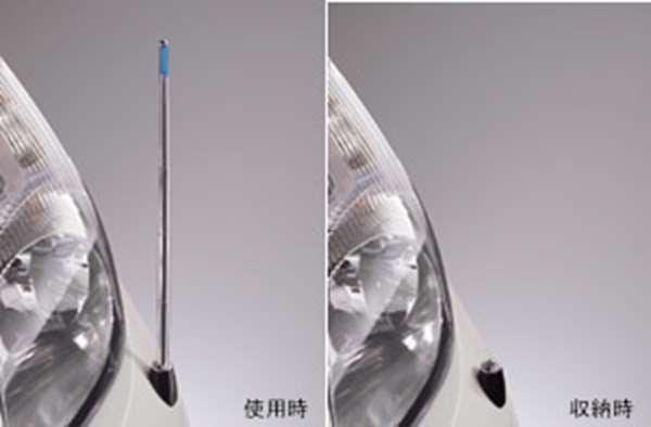 ライト・ランプ, フォグランプ・デイランプ  KSP90 SCP90 NCP95 NCP91 vitz