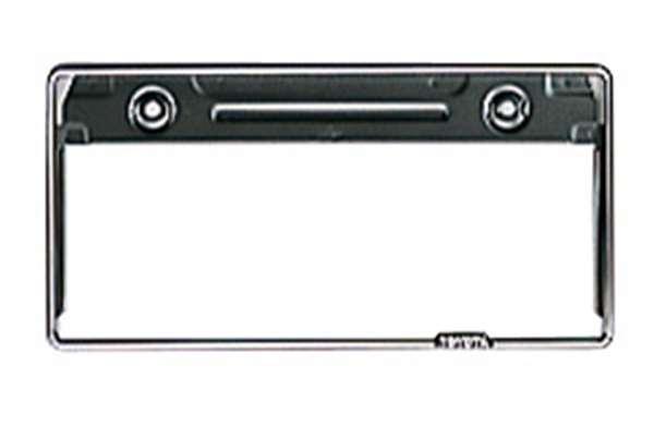 外装用品, ナンバープレート枠  JZS160 1(90) aristo