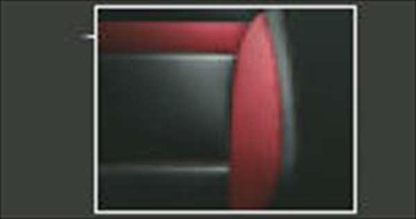 アクセサリー, シートカバー  VM4 LEVORG