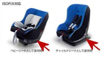 小精靈巨型部分座位基地新 ISO 基礎 [LA700A LA710A 可選配件用品 OE | | 小精靈巨型精靈巨型精靈巨型精靈巨型精靈巨型精靈巨型精靈巨型精靈巨型