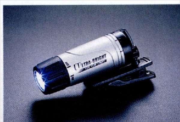 ライト・ランプ, フォグランプ・デイランプ  L880K LED copen