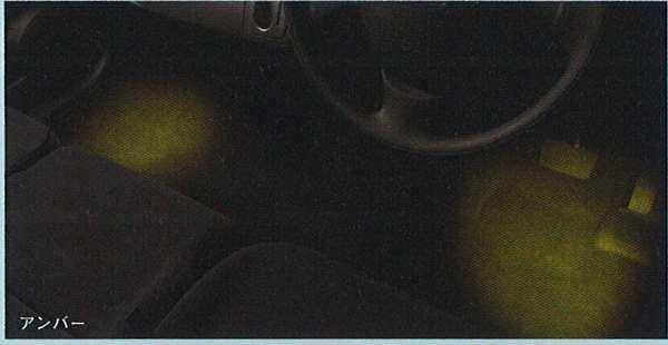 外装・エアロパーツ, ヘッドライトカバー・アイライン  BE3 BE4 BE8 edix