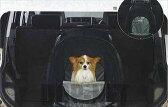 【ミラ】純正 S321G S331G ドッグテント(SS) パーツ ダイハツ純正部品 ペット 犬 ハウス mira オプション アクセサリー 用品