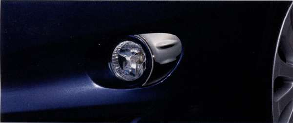 ライト・ランプ, フォグランプ・デイランプ  YA5 YAM exiga