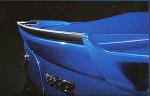 BRZ パーツ スバル純正部品 ZC6 STI ガーニーフラップ オプション■■■BRZ パーツ STI ガー...