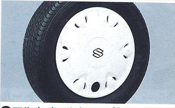 タイヤ・ホイール, ホイール R CT21S CT51S CV21S CV51S 13 wagonr
