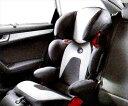 A4・S4 パーツ Audi チャイルドシートヤングスター(G3) アウディ純正部品 8KCDN オプション アクセサリー 用品 純正 送料無料