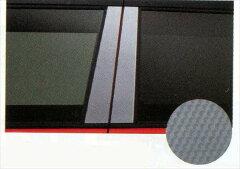 ハスラー MR31S スズキ 純正 パーツ オプション アクセサリー 部品 || ハスラー ハスラー ハス...