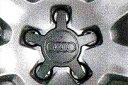 A8 パーツ 7アームデザインアルミホイール(7.5J×18)ウイン...