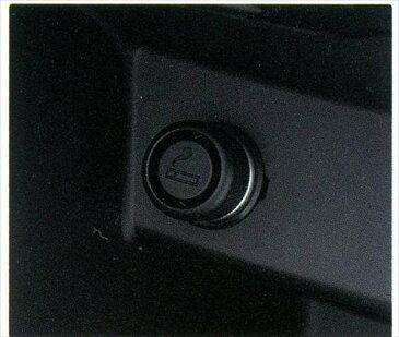 『スイフト』 純正 ZC72S シガーライター パーツ スズキ純正部品 タバコ用 喫煙 swift オプション アクセサリー 用品