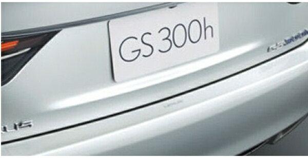 車用品, その他 GS GWL10 AWL10 GRL12 GRL16 ARL10