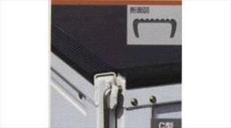 小精靈門保護器 (C 型) 37 毫米 (1.6 m × 5) 五十鈴真正精靈零件 nhr85 nhs85 njr85 nkr85 部分真正五十鈴五十鈴五十鈴真正五十鈴部件選項 | | 小精靈小精靈小精靈小精靈,精靈小精靈小精靈小精靈小精靈