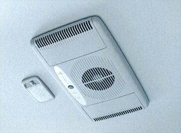 『ヴォクシー』 純正 ZRR70 ZRR75 除菌イオン空気清浄器天井ビルトインタイプ パーツ トヨタ純正部品 クリーン voxy オプション アクセサリー 用品