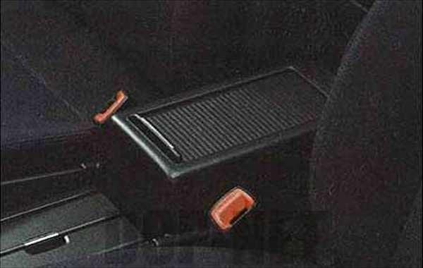 車内収納・ホルダー, コンソールボックス  YA4 YA5 exiga
