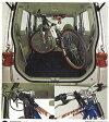 【タント】純正 L350 アタッチメント サイクルホルダーベルト用 パーツ スズキ純正部品 自転車固定 tanto オプション アクセサリー 用品