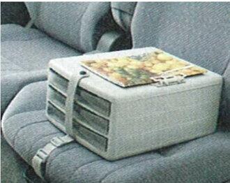 正牌的S320G文件整理箱零件鈴木純正零部件atrai選項配飾用品