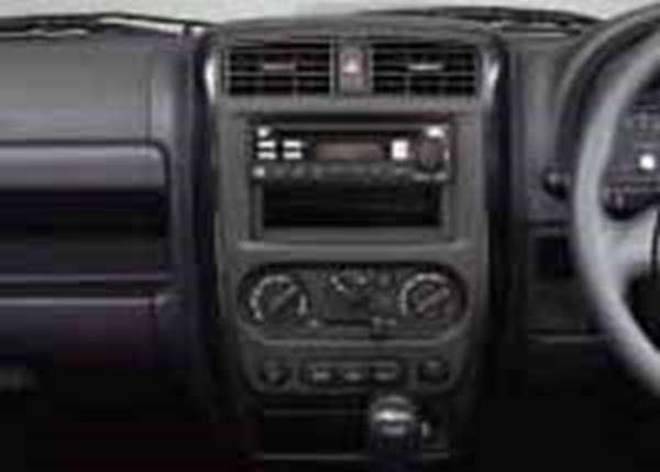 RCA Titanium AF400N Drive Shaft