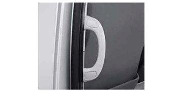 リヤアシストグリップLH用 ハイエース TRH211 TRH216 トヨタ純正 hiace パーツ 部品 オプション