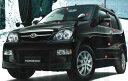 ターンランプ付電動格納式ドアミラー 2WD 08652-K4000-H6 テ...