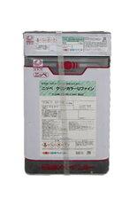 【送料無料】クリンカラーUファイン(常備12色)屋内外部床塗料:15kgセット<日本ペイント>