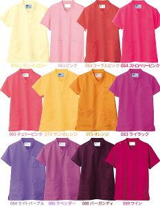 ピンク、コーラルピンク、チェリーピンク、オレンジ、ライトパープル、ラベンダー、バーガンディ、ワインの24色展開