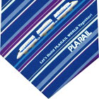 新幹線N700系ネクタイ