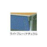 講義机SU-CZSP-6545PW650×D450×H700
