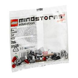 LEGO レゴ EV3 補充部品パック2 2000701