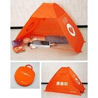 AED救命テントY251日本光電
