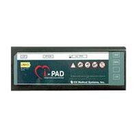iPADNF1200用使い捨てバッテリー交換用