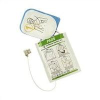 CU-SP1用成人・小児両用電極パッドSP-OA04