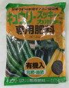 アミノール化学 キュウリ・ズッキーニカボチャ専用肥料 1.2kg詰 【送料無料】
