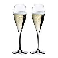 RIEDELリーデルヴィティスシャンパーニュ2脚セット403/8ペアシャンパングラスVITISバレンタインホワイトデーギフトプレゼント内祝い結婚祝い誕生日新築祝いPierreGarden