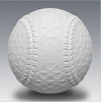 【NAGASEKENKO~ナガセケンコー】野球軟式試合球J号(新少年軟式用ボール/C号球の後継品)*1doz単位販売*