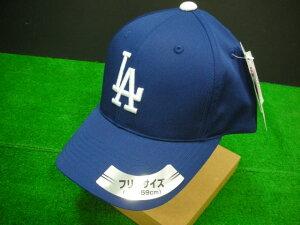 ☆在庫処分品の為割引価格です!!【KURIHARA CORPORATION】<MLB〜メジャーリーグベースボール>...