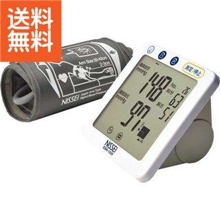 身体測定器・医療計測器, 血圧計  DSK103160s(bo)