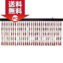【送料無料】珠のれん 雅〈T−23 LBR 〉(ae) 内祝い お返し プレゼント 自家消費【140s】 お歳暮 ランキング