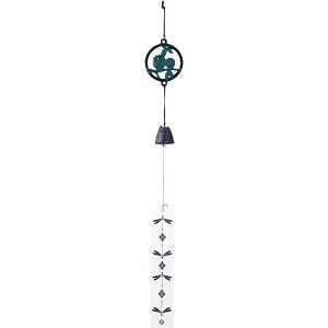 | Nanbu Tekki Lantern Furin Maru البومة والطفل | [60s] (ao) عودة احتفال داخلي حاضر ترتيب قبول القبول الحالي